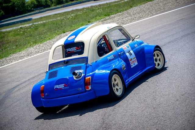 Fiat-500-Proto