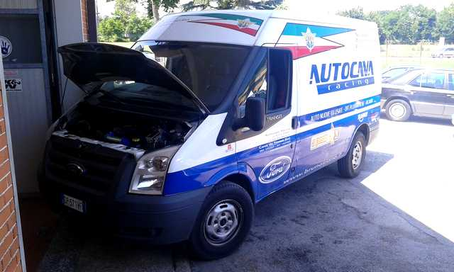 Ford-Transit-Area-51