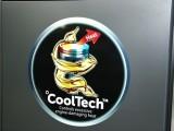 Syntium-cooltech-logo