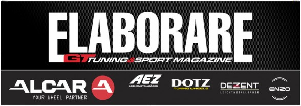 TNT Banner Elaborare 2016