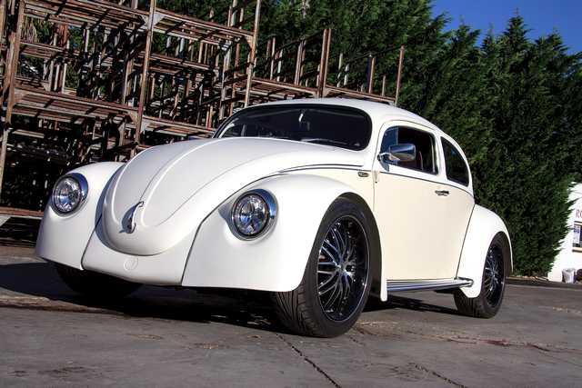 VW-Maggiolino-Vetro-Piatto-120-CV