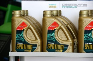 petronas-syntium-lattina-packaging