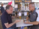 video-elaborare-day-vallelunga-2-526x391[1]