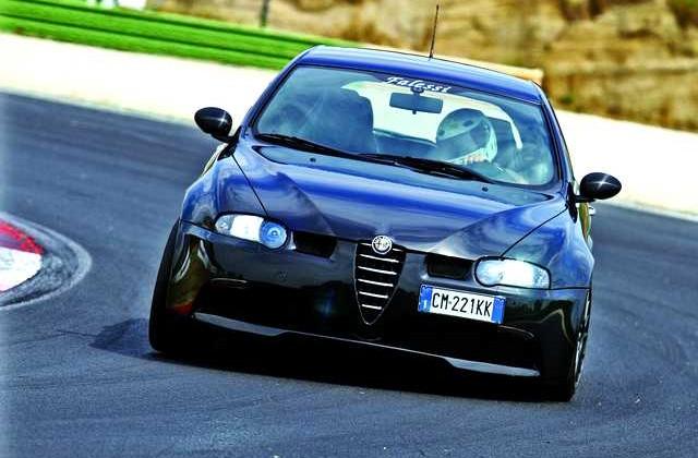 Alfa-Romeo-147-GTA-Falessi
