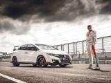Honda_Civic_Type-R_Tarquini
