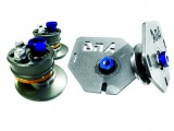 Kit Top Mount DNA Racing Components