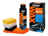 Kit-protezione-auto-Lampa