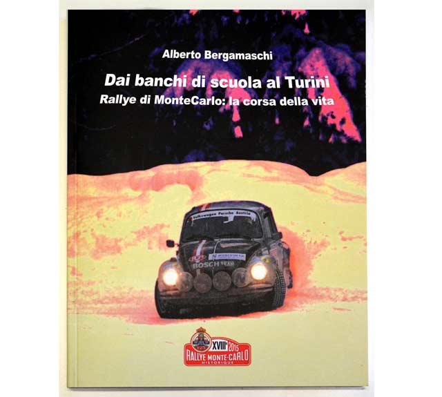Libro-Rally-Alberto-Bergamaschi-R