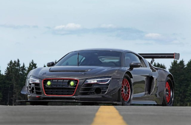 RECON-MC8-Audi-R8-V10-Plus-02
