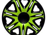 Copricerchio-Nascar-Monster-Simoni-Racing