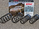 Kit assetto molle Eibach DS3 Project Tuning assetto