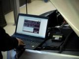 Dimsport Rapid TPM software