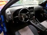 Nissan Skyline GTR by Franco Alosa