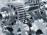 rapporti-meccanica
