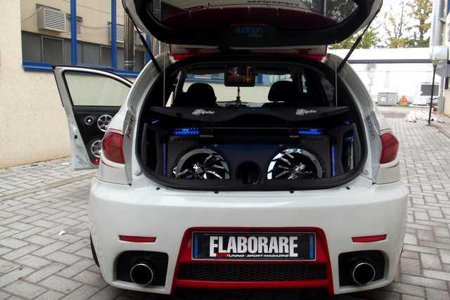 Alfa Romeo 147 elaboraudio-04