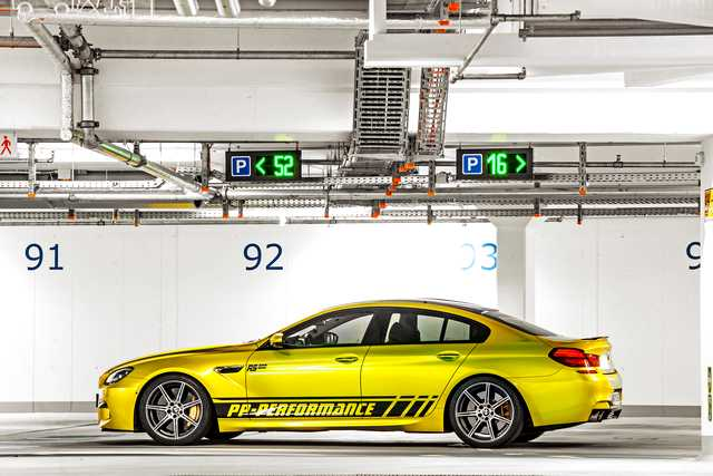 BMW M6 PP Performance-02