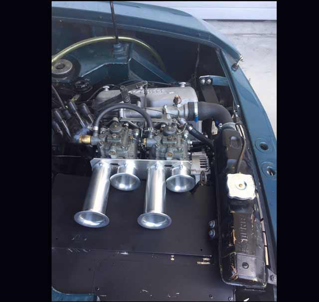 Lancia-Fulvia--140-CV