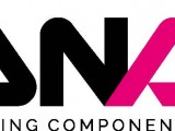 Logo-DNA-Racing-Components