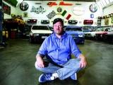 Alfa Garage 66