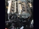 VW Golf-GTI-turbo-380-CV