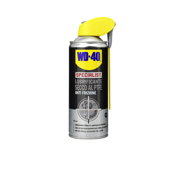 Lubrificante-PTFE-WD-40