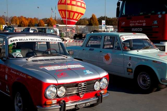 Monza track day 2015 (6)