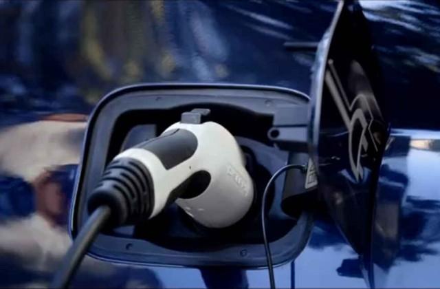 Ricarica-auto-elettriche