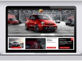 abarth-it-sito-web-abarth
