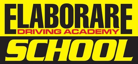 marchio-ELABORARE-DRIVING