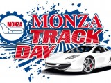 Monza Track Day 2017