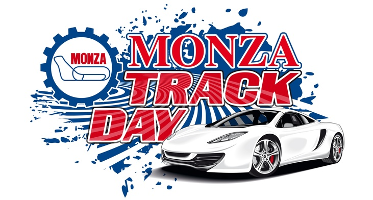 monza-track-day-l