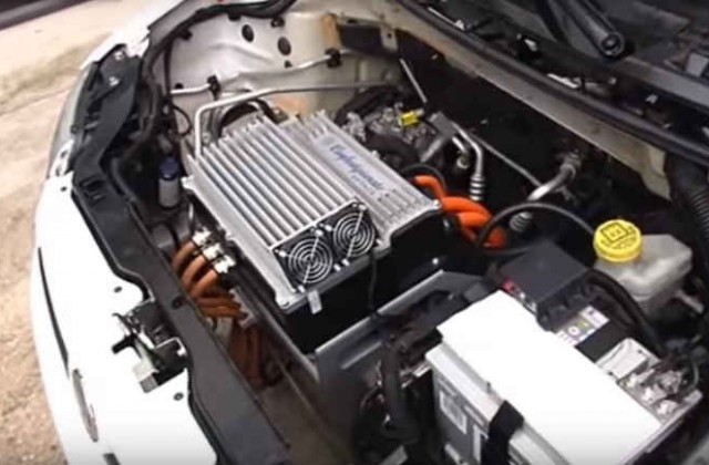 trasmormare-auto-motore-benzina-diesel-in-elettrico