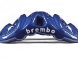 Brembo-pinza-B-M8