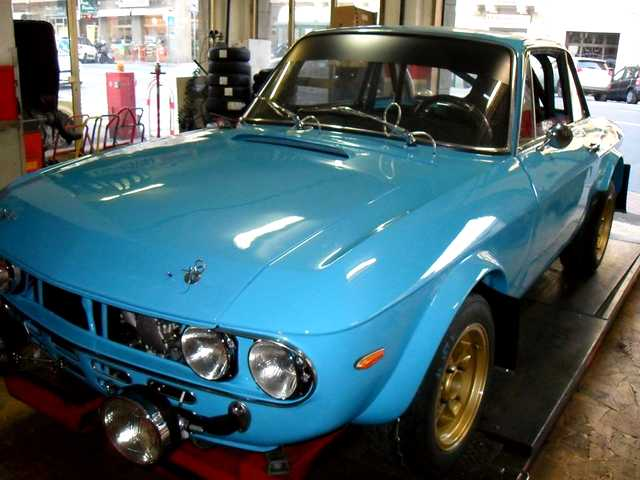 Lancia-Fulvia-Coupe-Grupp