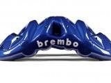 Brembo pinza B-M8