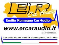 Logo-ERCARAUDIO