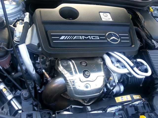 Mercedes-CLA-45-AMG-Fede-Rac