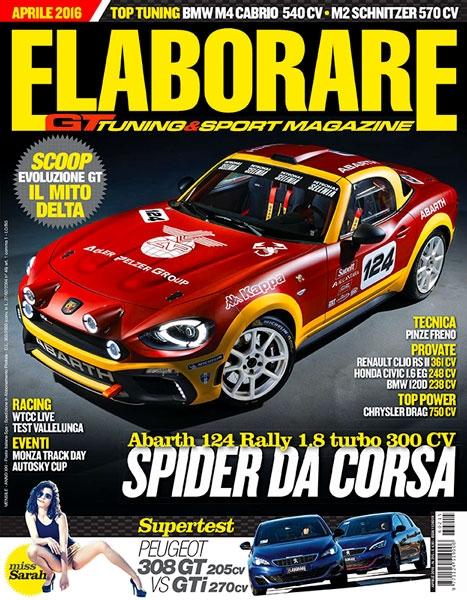 Cover Elaborare 215
