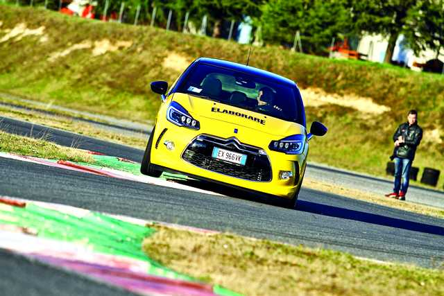 DS3-test-assetto-Bilstei