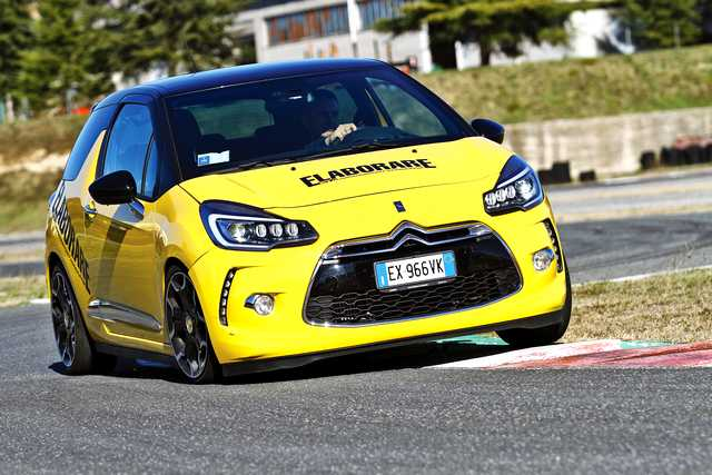DS3-test-assetto-Eibac