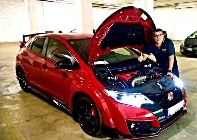 Honda-Civic-Type-R-350
