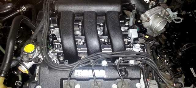 Mazda MX3 250 CV