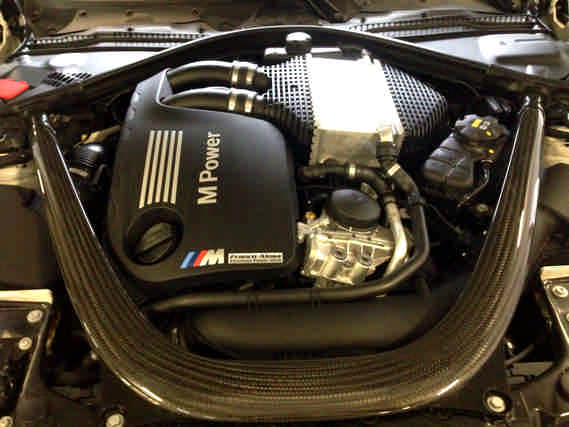 BMW-M3-Al