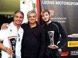 Leone Motorsport
