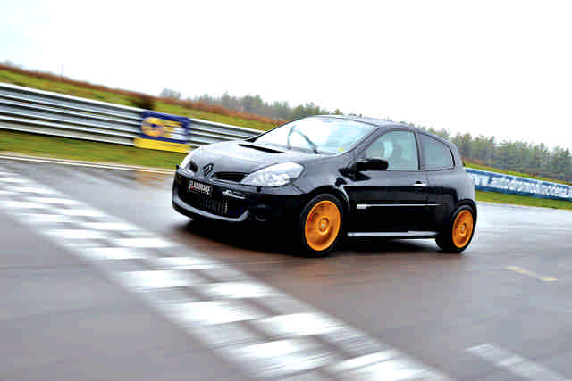 Renault-Clio-RS-
