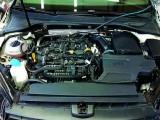 VW Golf R 400 CV