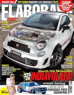 Cover Elaborare 216