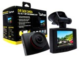 Dash Camera by Trio