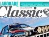 Classic Car by Elaborare