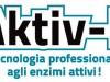 Logo Aktiv-E by Fra-Ber